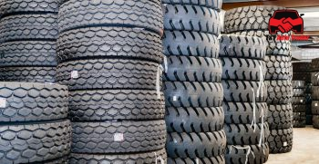 tyres for sale in trindad