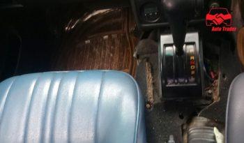 Suzuki Grand Vitara SUV for sale full