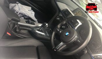 BMW 3 Series full