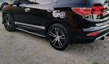 Used Hyundai Santa Fe SUV for sale full