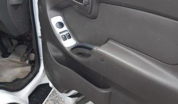 Hyundai H100 – TCE – 362-5474 full
