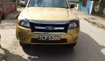 Ford Ranger – TCP – $68,000 full