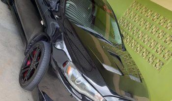 Mitsubishi Lancer – PDH – $80,000 full