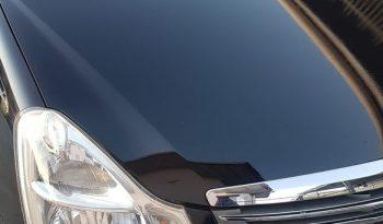 Nissan Sylphy – PCZ – $63,000 full