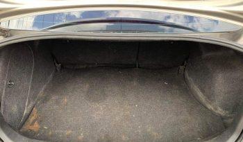 Mazda 3 – PBU – $28,000 full