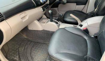 Mitsubishi Sportero 4×4 – $75,000 full