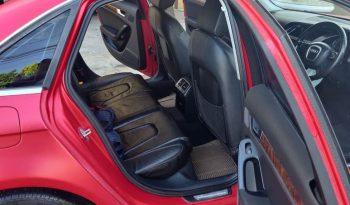Audi A4 – $90,000 full